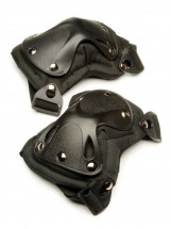 Chrániče kolen M&K Knee Pads