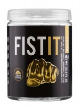 Lubrikační gel Fist-It 1000 ml