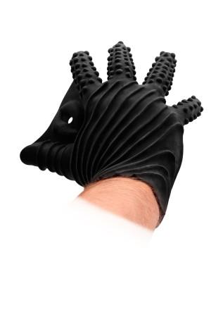 Masturbační rukavice Fist-It