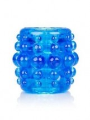 Natahovač varlat Oxballs Slug 1 Ice Blue